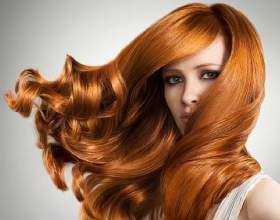 Зробіть своє волосся розкішними за копійки! фото