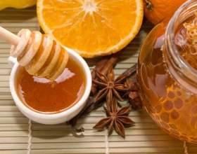 З`їдайте ложку меду з корицею кожен день і ось, що буде з вашим організмом фото