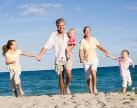 Секрет сімейного щастя фото