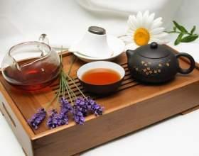 Секрети популярності чаю пуер фото