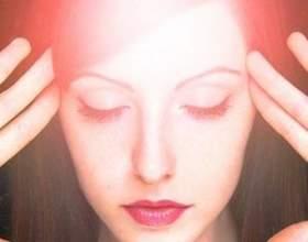 Секрети успішного свідомості: як за допомогою думок досягти бажаного? фото