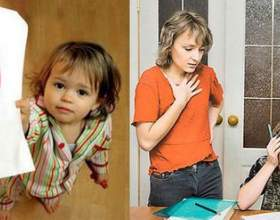 Секрети виховання дітей: як правильно розвивати дитину? фото