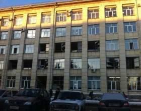 Школи і вузи в челябінську відновлені і відновили свою роботу фото