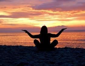 Сильна медитація для розкриття своїх кращих якостей і виконання бажань фото