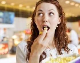 Сюрприз супер продуктів: дієтологи кажуть попкорн фото