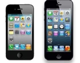 Скільки ще буде моделей iphone? фото