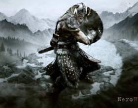 Skyrim special edition: гра повністю готова до релізу, оголошені системні вимоги фото
