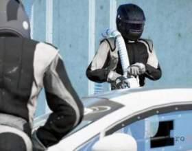 Slightly mad показала гоночну команду і тривимірну натовп з project cars фото