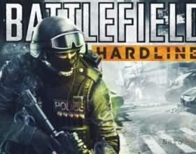 Слух: бета battlefield: hardline буде доступна для ps4 фото