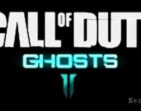 Слух: перші подробиці call of duty: ghosts 2 фото