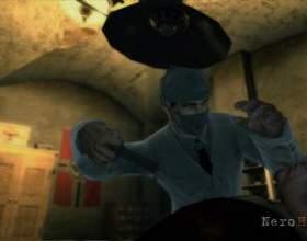 Смерть шпигунам 3 виходить на kickstarter фото