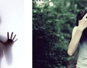 Социофобия: симптоми, причини і лікування фото