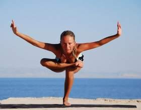 Скорочуючи розрив між инсайтом і зміною: йога, психотерапія і тіло фото