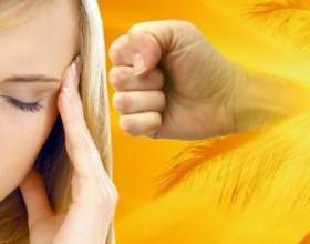 Сонячний удар - симптоми і способи його уникнути. фото