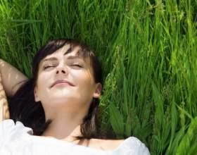Сон і здоров`я. Наскільки все взаємопов`язано? фото