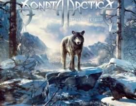 Sonata arctica - pariah`s child фото