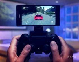 Sony анонсувала офіційний додаток для стрімінга ігор з playstation 4 на pc і mac фото