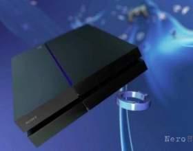 """Sony може показати дві нові консолі в вересні С""""РѕС'Рѕ"""