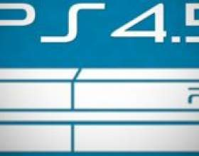 Sony сподівається, що playstation 4 neo зупинить перехід гравців з консолей на pc фото