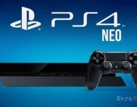 Sony пояснила, чому не показала playstation 4 neo на e3 2016 фото