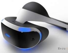 Sony визнала перевагу oculus rift над playstation vr фото