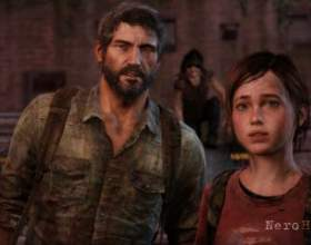 Sony проведе спеціальний захід the last of us: one night live фото
