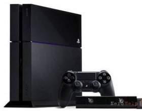 Sony вже змогла знизити витрати на виробництво ps4 фото