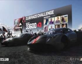 Sony: версія driveclub для playstation plus все ще в розробці фото