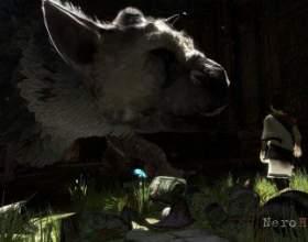 Sony все ж продовжує права на торговельну марку the last guardian фото