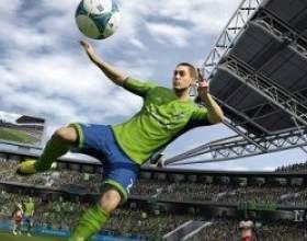 Склад видання fifa 15 ultimate edition фото