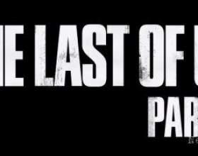 Відбувся офіційний анонс the last of us: part ii фото