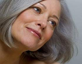 Поради 30-річним жінкам від 60-річних фото