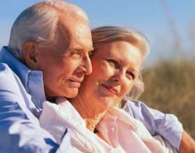 Поради по довголіттю - як прожити понад 100 років! фото
