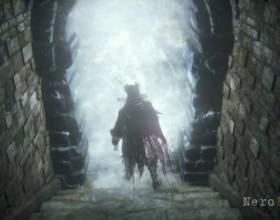 Творці dark souls озброїли героя своєї нової гри project beast дробовиком фото