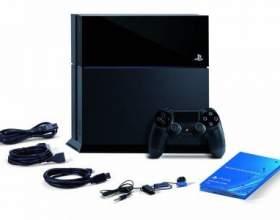 Специфікація і подробиці про sony playstation 4 - консолі нового покоління фото