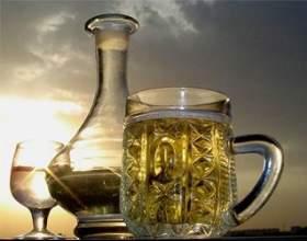 Стадії алкоголізму фото