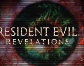 Стали відомі дати виходу епізодів resident evil revelations 2 представлений новий трейлер фото