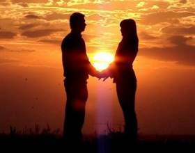 Будуємо гармонійні відносини фото