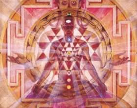 Структура свідомості людини фото