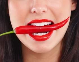 Сухість у роті при всд - дистонія або інша патологія фото