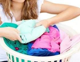 Супер поради як чистити одяг фото