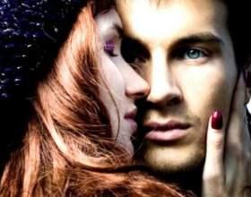 5 Якостей, які проявляються у чоловіка, коли поруч справжня жінка фото