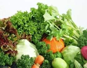 """Сушені овочі зелень на нашому столі С""""РѕС'Рѕ"""