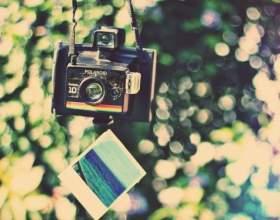 Тобі нічого не належить фото