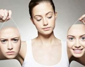 Тест. Чого ми дійсно хочемо, коли відчуваємо негатив? фото