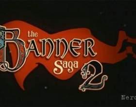 The banner saga 2 обзавелася датою релізу в steam фото