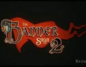 The banner saga 2 затримається до наступного року фото