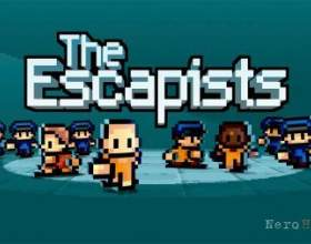 The escapists - оголошена дата виходу симулятора втечі з в`язниці на xbox one фото