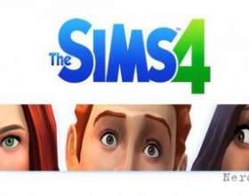 The sims 4 - мінімальні системні вимоги фото
