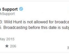 The witcher 3: wild hunt - продажу ігри стартували на тиждень раніше фото